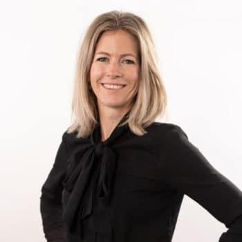 Marlou van der Kampen