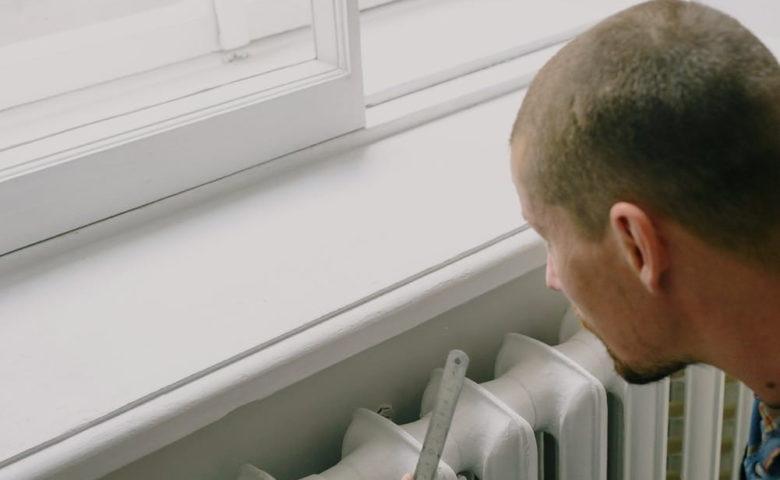Vloerverwarming of radiatoren?