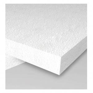Isolatie platen 100x100 cm