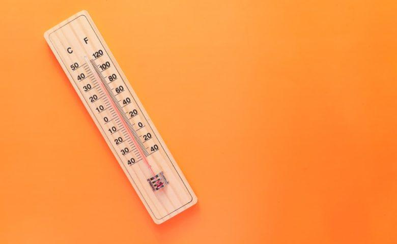 Vloerverwarming per kamer regelen: hoe doe je dat?